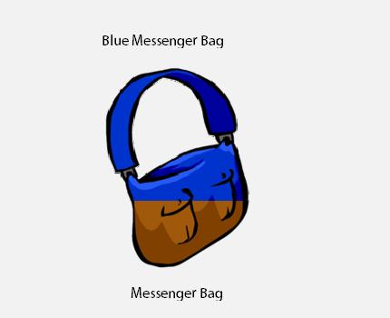 File:Bluemessagerandmessagerbagcomparision.png