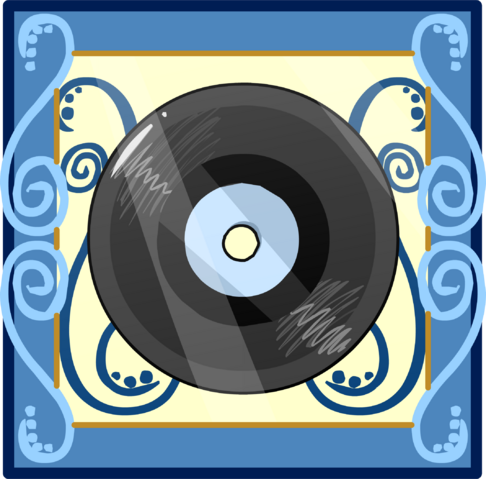 File:Classical Record.png