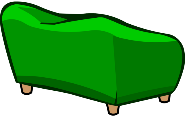 File:GreenCouch3.png