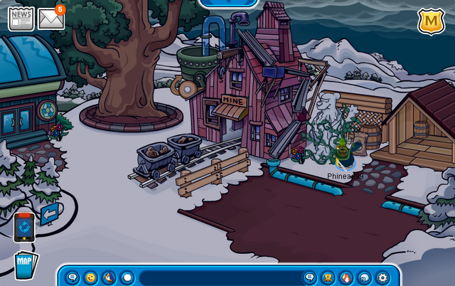 File:Mine Shack (Halloween Party 2012).png