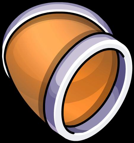 File:PuffleTubeBend-Orange-2222.png