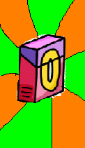 File:Puffleoposter.png