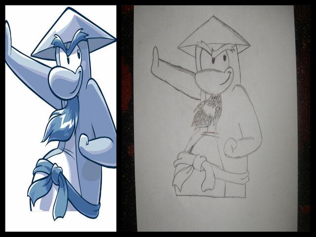 File:Sensei Draw 3.jpg