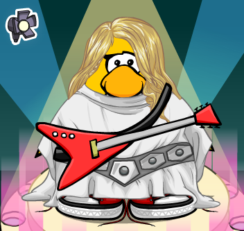 File:TaylorswiftCP.png
