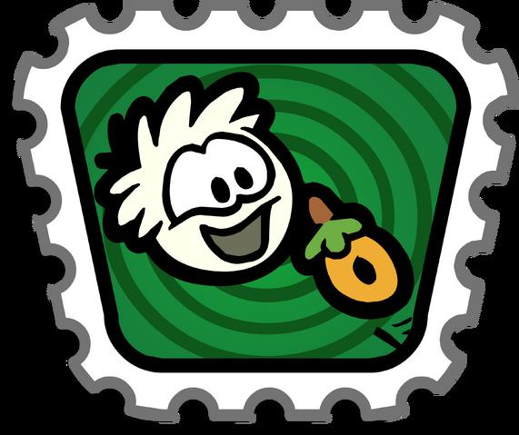 File:WhitePuffleStamp.png