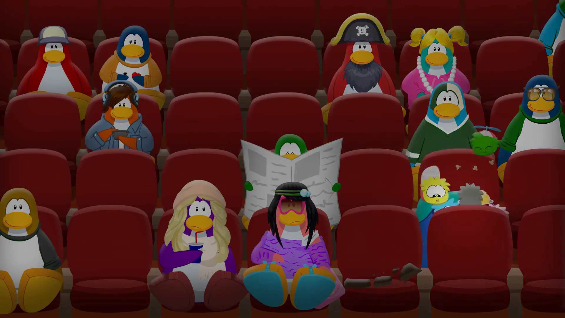 File:BestSeatintheHouse11.png