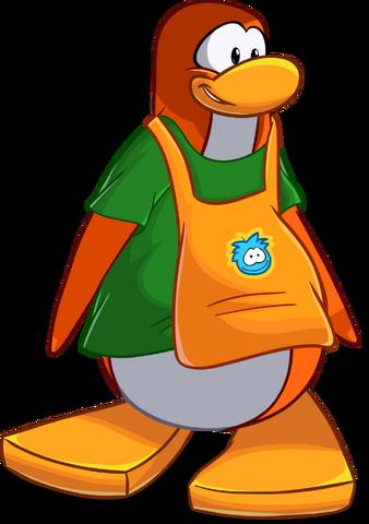 File:BrowserPreview tmp-11.png
