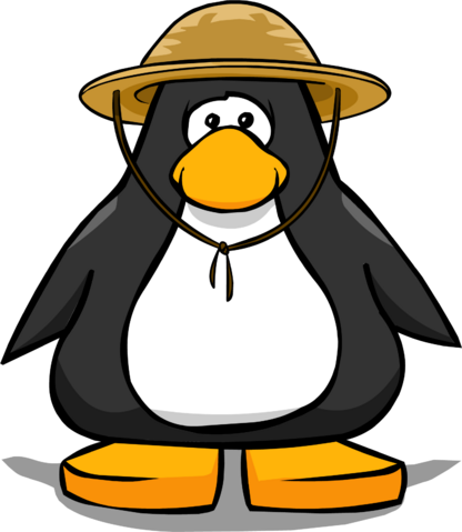 File:SafariHelmetPlayercard.png