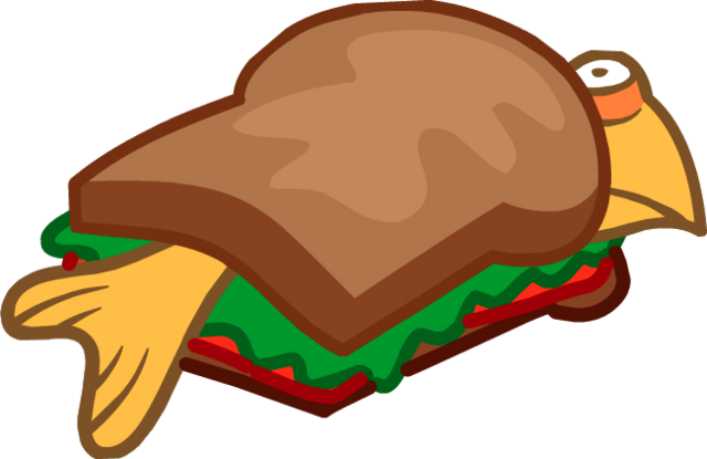 File:Sandwich Fish CP.png