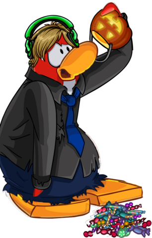 File:Zezo 1 2001 halloween penguin.png