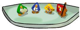 File:Club Penguin band.JPG