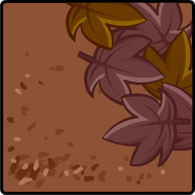 File:Dirt & Leaves.PNG