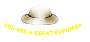 File:Great explorer.png