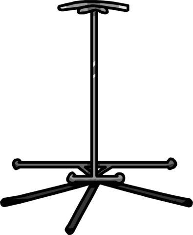 File:Guitar Stand.PNG