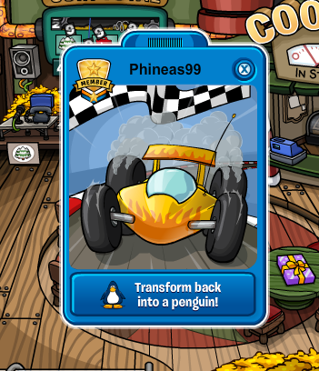 File:Phineas99 Yellow Toy Car Playercard.png