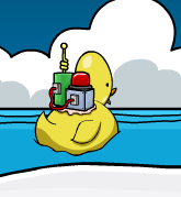 File:Rubber Duck inflated.png