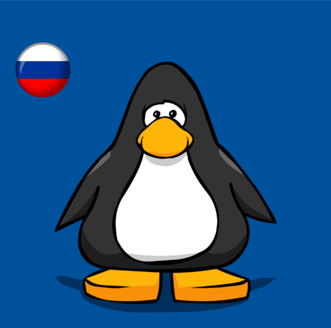 File:Russia Flag on a Player Card.png