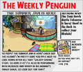 Thumbnail for version as of 06:13, August 25, 2013