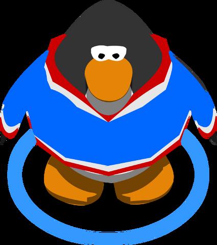 File:Blue Track Jacket in-game.PNG