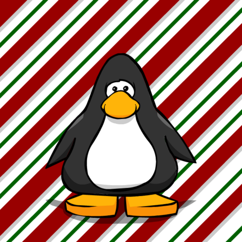 File:Candy Cane background from a Player Card.PNG
