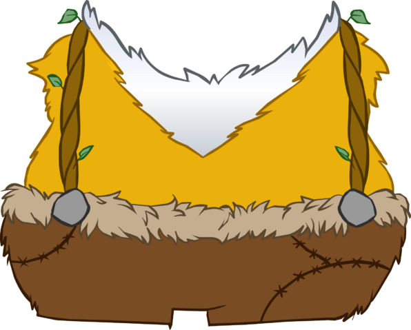 File:Cavegeek Outfit icon.png