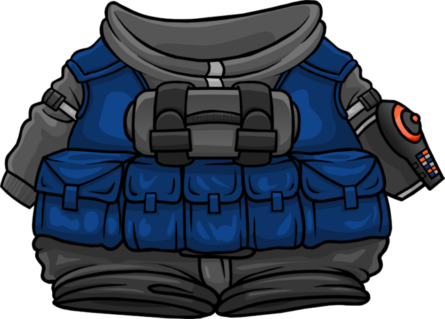 File:Comm Gear (item).png