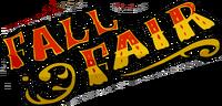 Fallfair07logo
