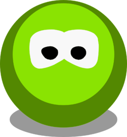 Lime Green Color.PNG