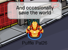 File:Save World.png