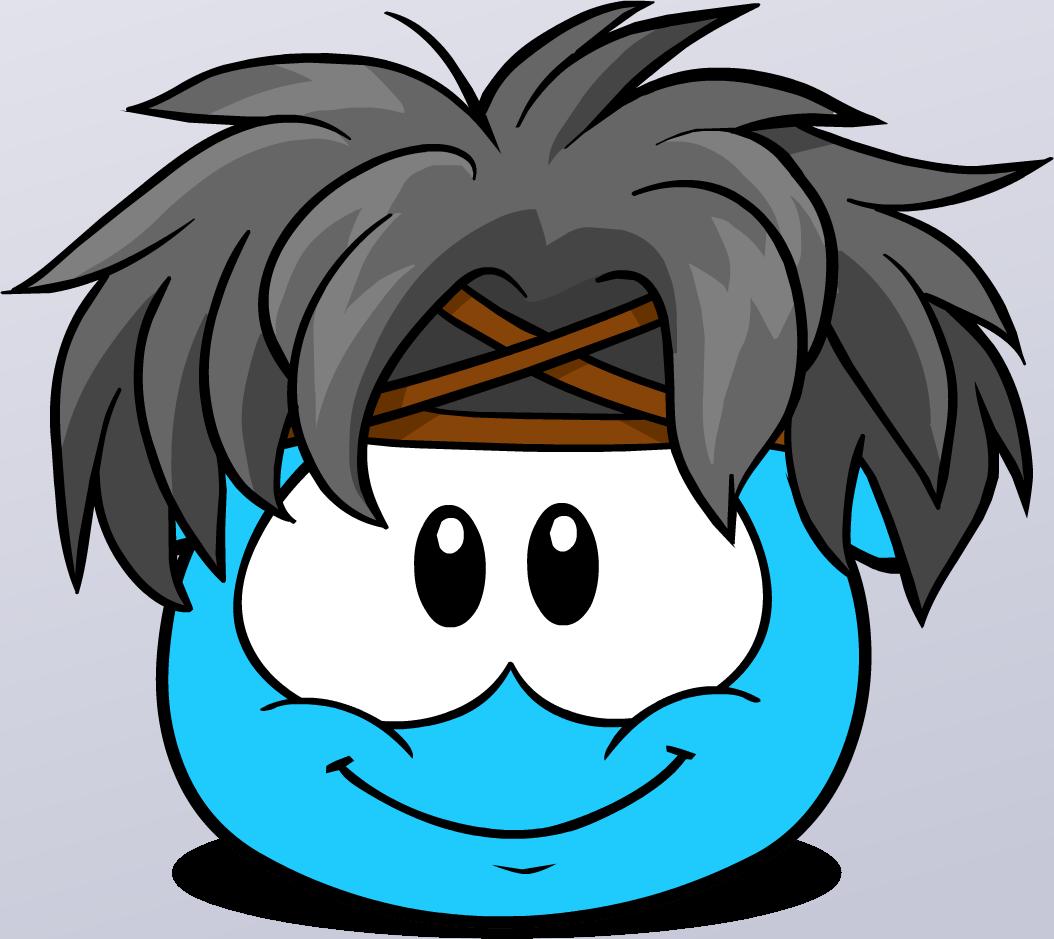 File:Thewarrior(pufflehat).png