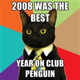 File:2008wasthebestyearkitty.png