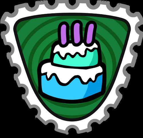 File:CelebrationStamp.png