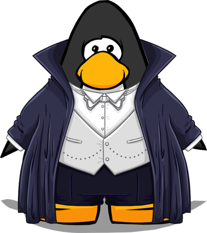 File:Classic Vampire Costume from a Player Card.png