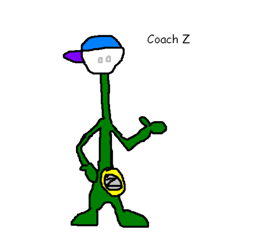 File:Coach Z drawing.PNG