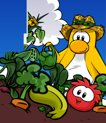 File:Community Garden card image.png