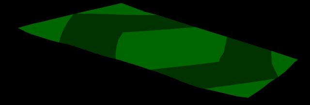 File:GreenRug2.png