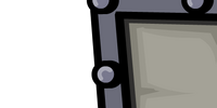 Ye Knight's Quest (And Princesses too!)