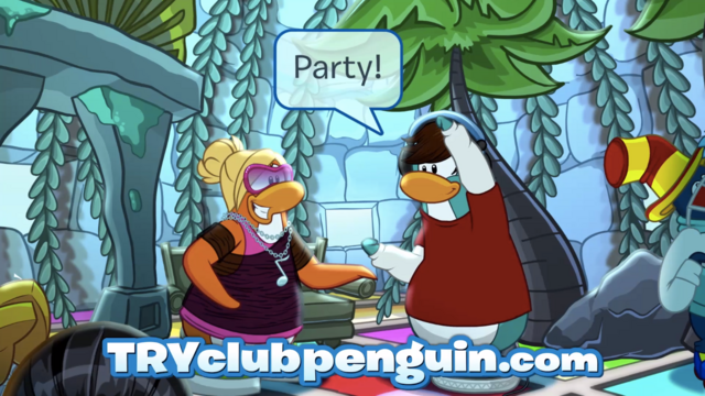 File:TryClubpenguindotcomad.png
