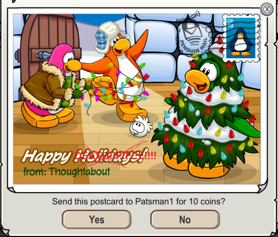 File:CLUB PENGUIN HAPPY DEATH.png