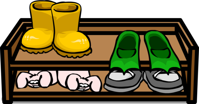 File:Furniture Sprites 351 003.png