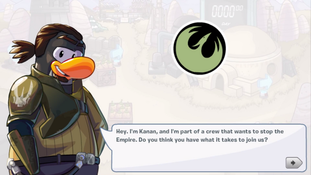 File:Kanan meeting sneak peek.png
