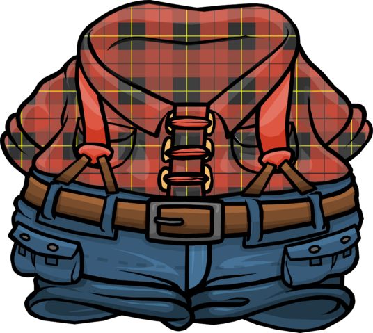 File:Lumberjack Look clothing icon ID 4294.png