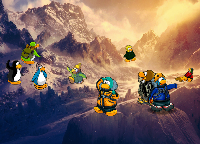 File:Mountain Expedition Wallpaper.png