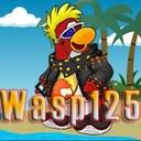 File:Wasp125.jpg