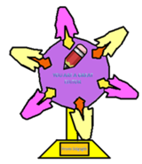 File:160px-Sdgsgfs Award.png