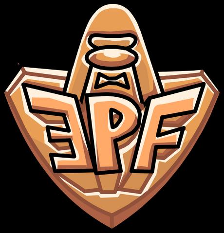 File:BronzeEPFBadge.png