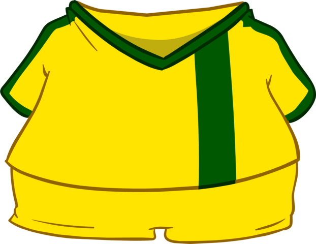 File:Clothing Icons 24127.png