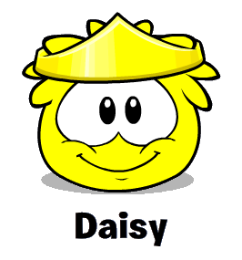 File:Daisypuffle.png