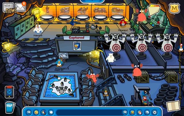 File:EPF Underground Resistance Base (Operation Blackout 2012).png