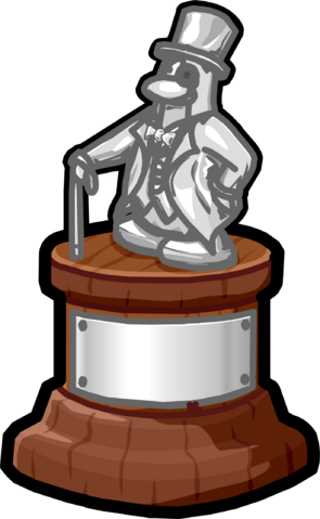 File:EmployeeOfTheMonthTrophy.png